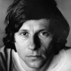 ((ROMAN POLANSKI)) Essentials: Knife in the Water (1962); Repulsion (1965); Rosemary's Baby (1968); Chinatown (1974); The Tenant (1976); Tess (1979); The Pianist (2002).